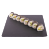 Californian roll
